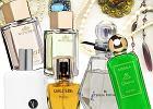 Pachnij po polsku: perfumy polskich marek
