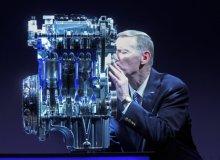 Konkurs International Engine of the Year 2017 rozstrzygnięty. Oto najlepsze silniki roku