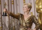 Oscary 2014: prowadz�cy, rekordzi�ci, historia [CIEKAWOSTKI]