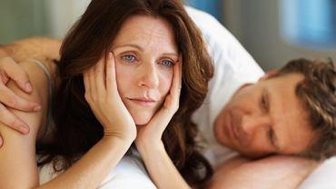 Chlamidioza jest chorobą bardzo częstą, która nie leczona może spowodować przykre konsekwencje