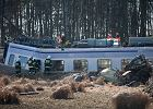 Kapelan szpitala w J�drzejowie: Nie mia�em do czynienia z tak� tragedi�