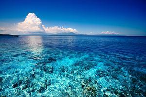 Indonezja wyspy - nie tylko Bali i Jawa