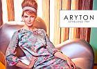 Aryton - kolekcja wiosna/lato 2012