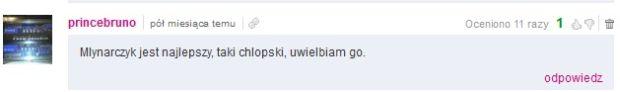 Andrzej Młynarczyk