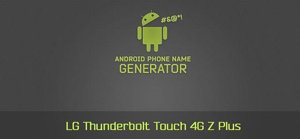 generator nazw    telefon u00f3w z androidem