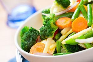 Jak schudnąć 5 kg? Dzień jedenasty!