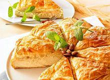Przepisy Kuchnia Grecka Kasza Manna Ugotujto