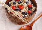 Dieta bezglutenowa - tak czy nie?