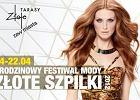 """Nagroda """"Złote Szpilki 2012"""" - nominacje"""