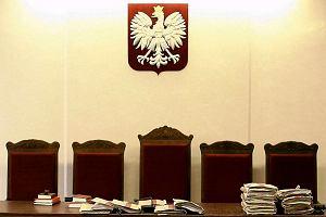 �wiadek nie rozumie po polsku, a policja przes�uchiwa�a bez t�umacza