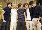Kim s� i dlaczego kochaj� ich miliony? Prze�wietlamy One Direction!