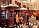 Hotel Savoy: szczyt londyńskiej dekadencji