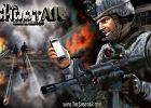 The ShootAR - polska gra oparta o rzeczywisto�� rozszerzon� zrewolucjonizuje rozrywk�?