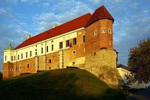 Polskie miasta na weekend - Wasze propozycje