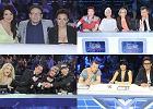 Który talent show dostarczył nam największych emocji? Oceniamy weekendowe programy!