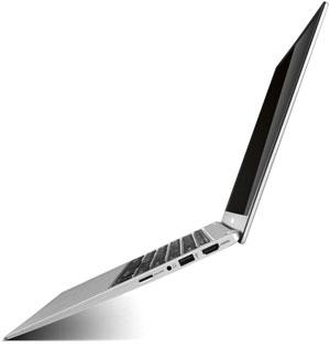 Ultrabooki: komputery lekkie jak piórko, laptopy, komputery, LG