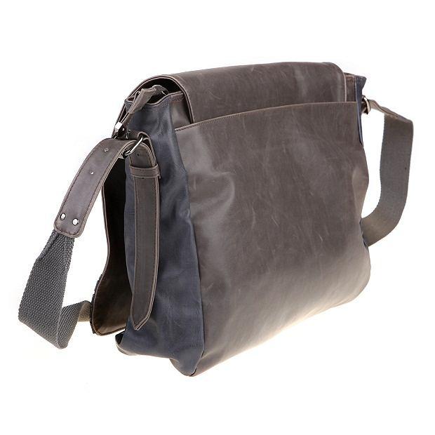 b8f076daf2f8a Modne męskie torby: co znajdziesz w sklepach - zdjęcie nr 7
