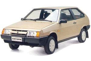 Nissan-Renault przejmie �ad�