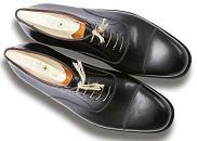 Akademia stylu: buty na przyjęcie, buty, akademia stylu, moda męska