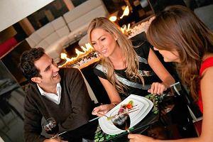 """""""Noc restauracji"""" czyli spektakl kulinarny na trzy miasta"""