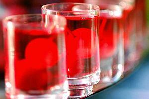 Wi�nie w alkoholu