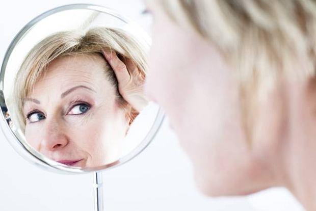 Koenzym Q10 - rewolucja nie tylko w kosmetyce?