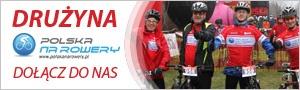 Dru�yna Polska na rowery - Blog