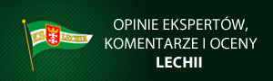 Newsletter Lechia Extra