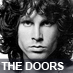 "S�uchaj radio ""The Doors"""