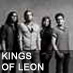 "S�uchaj radia ""Kings of Leon"""