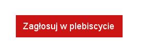 http://azpomorze.pl/2015/01/31/plebiscyt-na-najbardziej-romantyczne-miejsce-na-pomorzu-zachodnim/