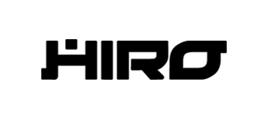 hiro - mono, ETM