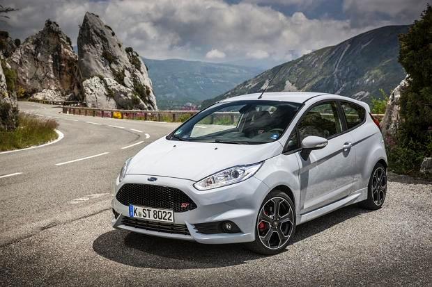 Ceny samochod�w -
