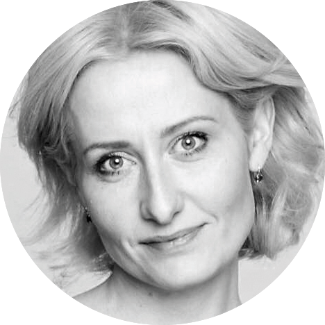 Aneta Kacprzyk