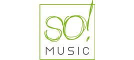 SoMusic