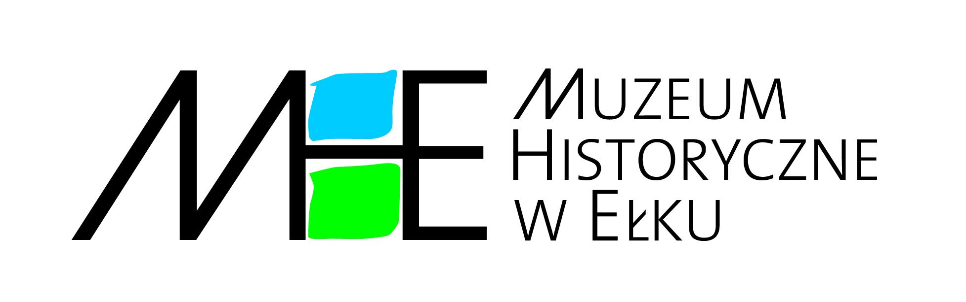 Muzeum Historyczne w Ełku