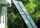 Op�aca si� budowa� energooszcz�dnie