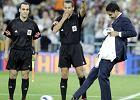 Mistrzostwa świata 2018. Fernando Hierro nowym selekcjonerem reprezentacji Hiszpanii