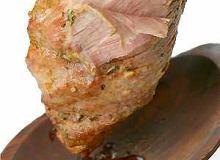 Lombo (grillowana kark�wka z Brazylii) - ugotuj