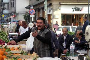 Viva Palermo!