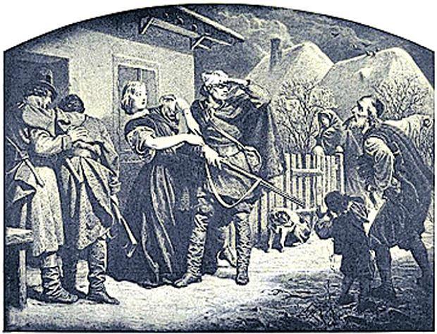 8 sierpnia. Największe zwycięstwo Polaków w powstaniu styczniowym [KALENDARIUM]
