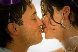 Sekrety ewolucji kochania i swawolenia - cz�� I