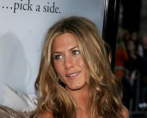 Jennifer Aniston,PRPhotos