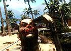 Dead Island czyli zombie po polsku