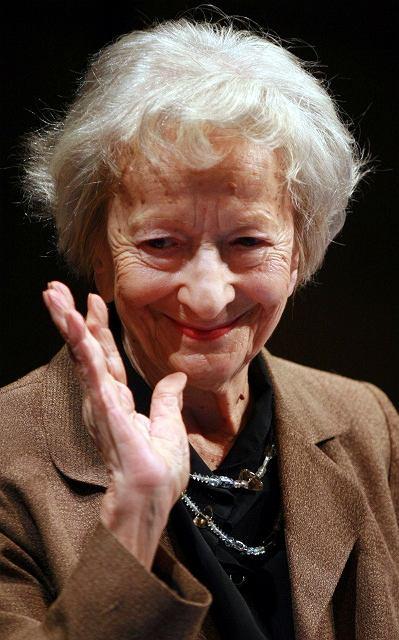 Mi�o�� szcz�liwa i inne wiersze, Szymborska, Wis�awa