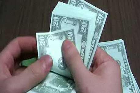 Nowy szef AIG b�dzie zarabia� 7 mln dol. rocznie