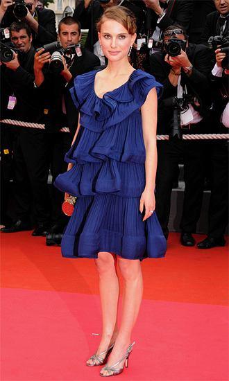 Przes�odzona Natalie Portman?