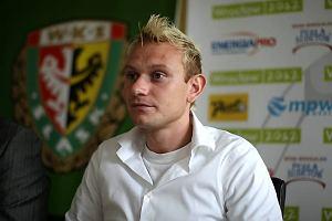 8d4a358f1 RONALDO UPRAWIA - Sport.pl - Najnowsze informacje - piłka nożna - F1 ...