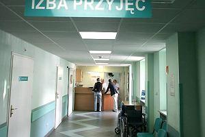 Szpital Czerniakowski ma nowego dyrektora