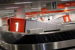 Modlin ma by� gotowy Euro2012